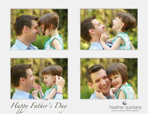 Familyphotographyhq
