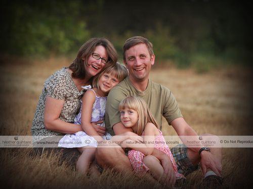 Familyportraitseattle4396x