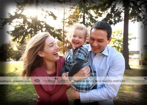 Naturalfamilyportraitseattlemacleodhq©