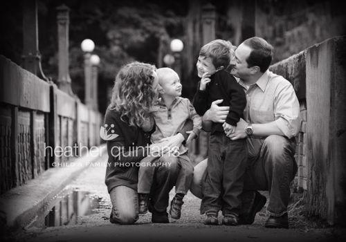 FamilyphotogseattleCS©HQ
