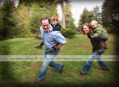 SeattlefamilyphotogCS©hq