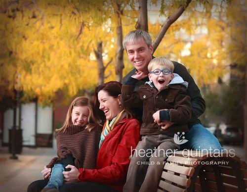 Urbanfamilyportraitseattleh