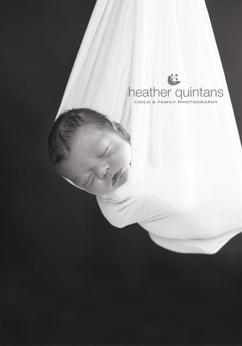 NewbornphotographyseattleHQ