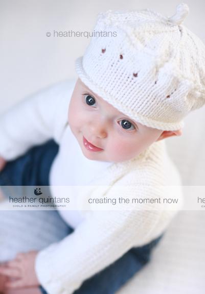 Babyphotoseattlehq